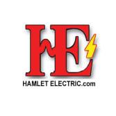 Hamlet Electric