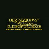 HandyLectric