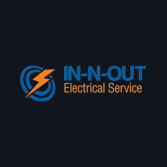 IN-N-OUT Electrical Service Inc.