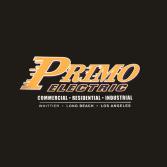 Primo Electric