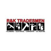 R&K Tradesmen