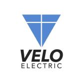 Velo Electric