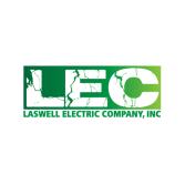 Laswell Electric Company, Inc.