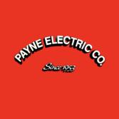 Payne Electric Co.