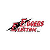 Eggers Electric