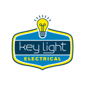 Key Light Electrical