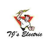 TJ's Electric