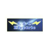 L & C Electric