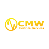 CMW Electrical Services