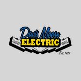 Davis Moore Electric Inc.