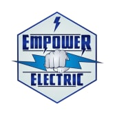 Empower Electric