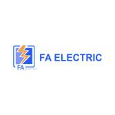 FA Electric
