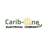 Carib-One Electric Company