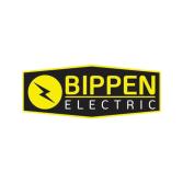 Bippen Electric, Inc.