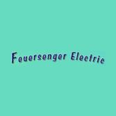 Feuersenger Electric, Inc.
