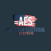 American Electrical Systems Inc.