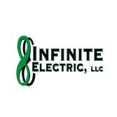 Infinite Electric, LLC