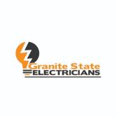 Granite State Electricians
