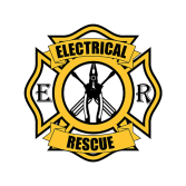 Electrical Rescue