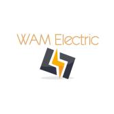 WAM Electric