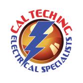 Cal Tech Inc