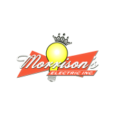 Morrison's ?Electric Inc.