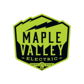 Maple Valley Electric, Inc.