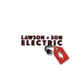 Lawson & Son Electric