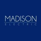 Madison Electric