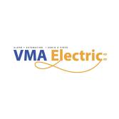 VMA Electric