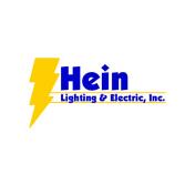 Hein Lighting & Electric, Inc.
