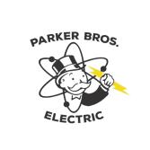 Parker Bros Electric
