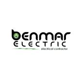 Benmar Electric