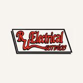 RU Electrical Service Inc. - McCordsville, IN