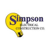 Simpson Electrical Construction Co.