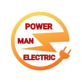 Power-Man Electric