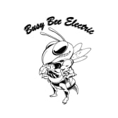 Busy Bee Electric