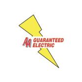 AA Guaranteed Electric