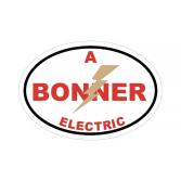 A Bonner Electric