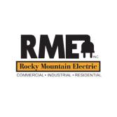 RME Inc - Utah