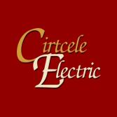 Cirtcele Electric