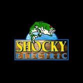Shocky Electric