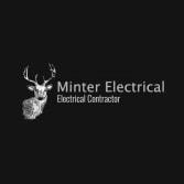 Minter Electric
