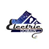 Electric Domain Inc.