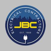 JBC Electric Corp