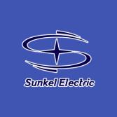 Sunkel Electric