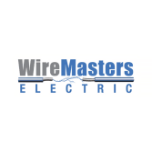 WireMasters Electric