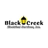 Black Creek Electric