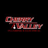 Cherry Valley Plumbing & Electrical