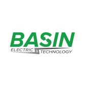 Basin Electric & Technology